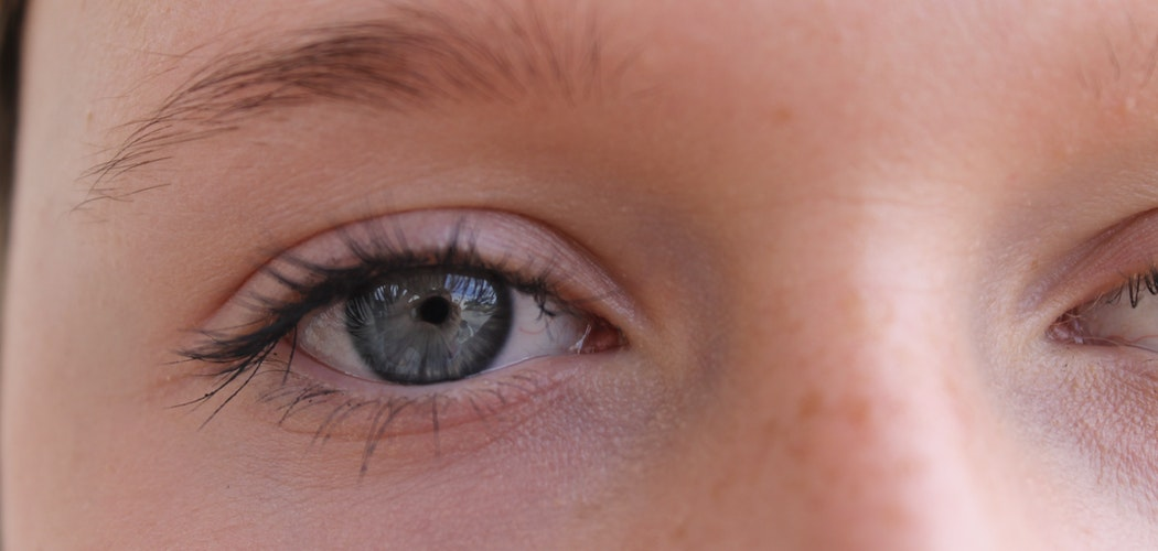 Protect Eyelashes with the following 6 Tips