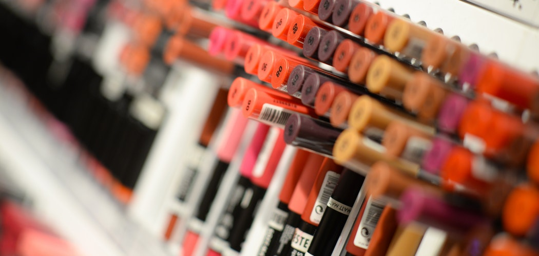 Kenali Alergi Kosmetik pada Kulit