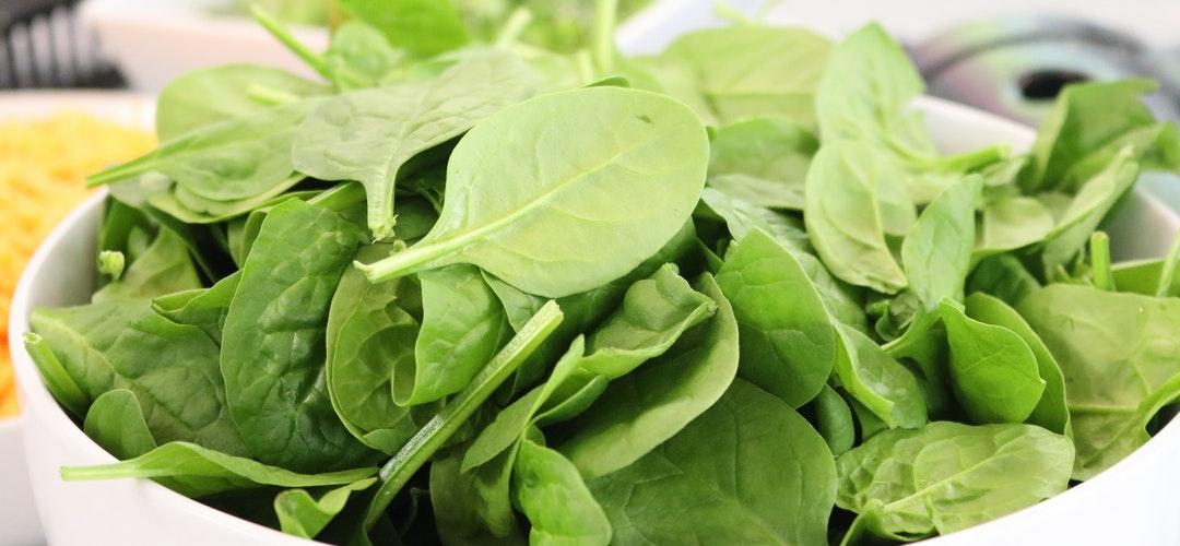 Makanan yang baik untuk penderita fistula ani