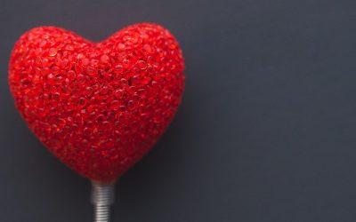 Cegah Penyakit Hati Dengan Metode Ini